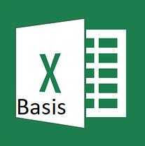 Excel basistraining bij DigiTrain