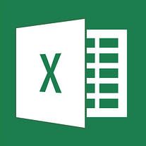 DigiTrains Microsoft Excel trainingen