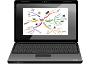 Leer digitaal MindMappen bij DigiTrain