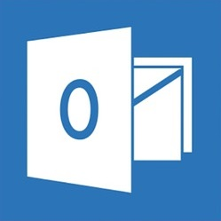 DigiTrain Microsoft Outlook Training