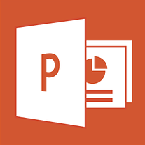 DigiTrain Microsoft PowerPoint trainingen