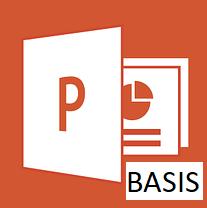 Microsoft PowerPoint training bij DigiTrain