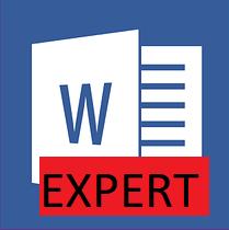 Microsoft Word Experttraining bij DigiTrain