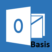Microsoft Outlook cursus bij DigiTrain virtueel trainen